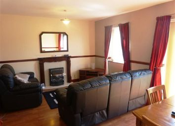 Thumbnail 3 bed semi-detached house to rent in Albert Street, Dalton-In-Furness