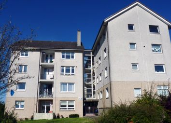 2 bed flat for sale in Cantieslaw Drive, Calderwood, East Kilbride G74