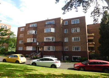 Thumbnail 2 bed flat for sale in Viceroy Close, Birmingham