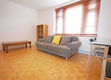 Thumbnail 2 bed flat to rent in Thring House, Stockwell Road, London
