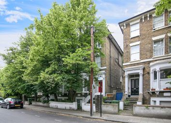 Thumbnail 1 bed flat to rent in Lilford Road, Camberwell, London