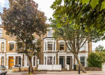 Thumbnail 2 bed flat for sale in Kellett Road, Brixton