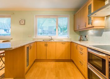 Thumbnail 3 bed bungalow for sale in Margnaheglish Road, Lamlash, Isle Of Arran, North Ayrshire