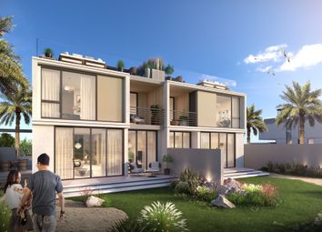Thumbnail 3 bed villa for sale in Club Villas Emaar, Dubai, United Arab Emirates