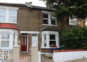 Thumbnail 2 bed terraced house to rent in Rochdale Road, Abbey Wood