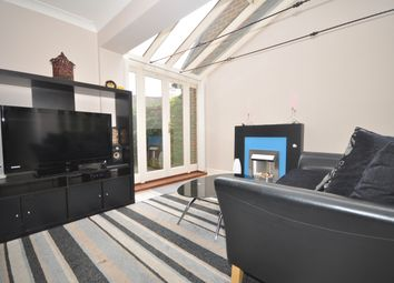 Thumbnail 4 bedroom detached house to rent in Milton Lane, Kings Hill, West Malling