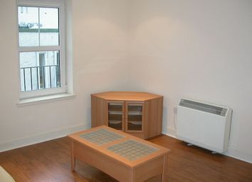 Thumbnail 2 bed flat to rent in Margaret Street, City Centre, Inverness