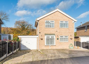 3 bed detached house for sale in Staniforth Avenue, Eckington, Sheffield S21