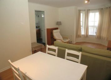 Thumbnail 2 bedroom flat to rent in Mcdonald Road, Edinburgh, Midlothian
