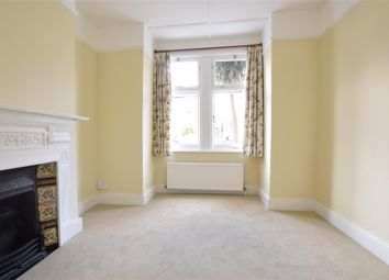 Thumbnail 2 bed property to rent in Carlwell Street, London