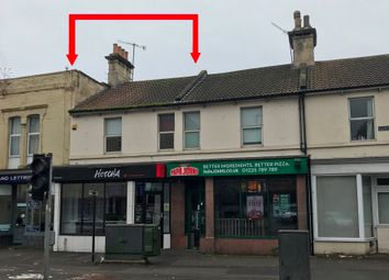 Thumbnail Retail premises to let in Lower Bristol Road, Bath