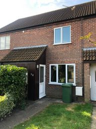 Thumbnail 2 bedroom property to rent in Garlondes, East Harling