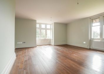 Thumbnail 2 bedroom flat for sale in New Court, Liston Road, Marlow
