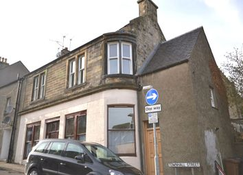 Thumbnail 1 bed flat for sale in Townhall Street, Inverkeithing