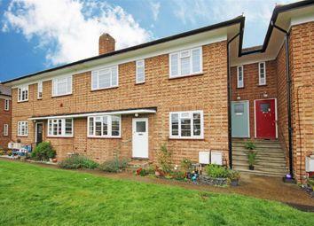 Thumbnail 2 bed flat for sale in Cambridge Road, Teddington
