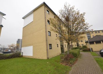 Thumbnail 2 bed flat for sale in 78 Mavisbank Gardens, Glasgow