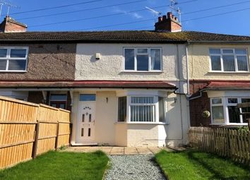 2 bed property to rent in Knight Avenue, Coventry CV1