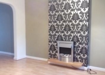 Thumbnail 2 bedroom semi-detached house to rent in Wood Cottage Close, Walkden, Manchester