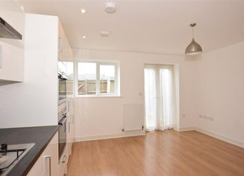 4 bed town house for sale in Union Street, Rochester, Kent ME1