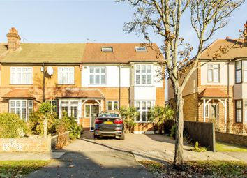 Thumbnail 6 bed property for sale in Kenley Road, London
