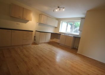 Thumbnail 3 bed semi-detached house for sale in Sefton Avenue, Lipson