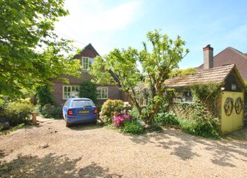 Thumbnail 3 bed property for sale in Kings Lane, Sway, Lymington, Hampshire