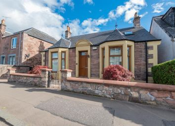 Thumbnail 4 bed detached house for sale in Whins Road, Alloa