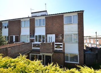 2 bed maisonette for sale in Musley Lane, Ware SG12