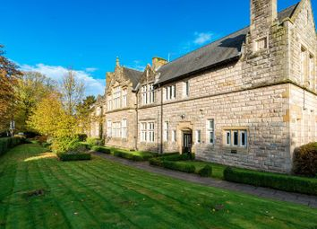 2 bed flat for sale in Grammar School Court, Ormskirk L39