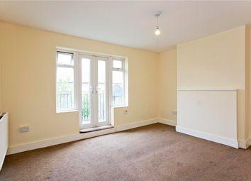 Thumbnail 3 bedroom flat for sale in Nethercott House, Bruce Road, London