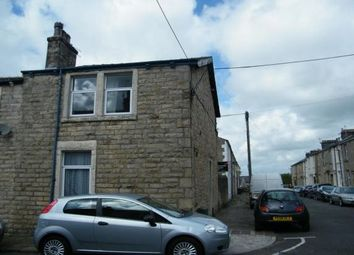 Thumbnail 3 bed property to rent in Williamson Road, Lancaster
