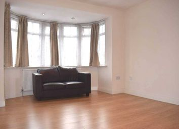 Thumbnail 4 bed flat to rent in Priory Cottages, Hanger Lane, London