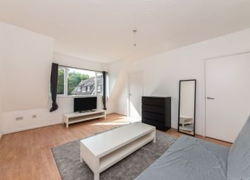 Abbeyfields Close, Park Royal NW10. Studio for sale
