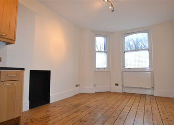 Thumbnail 2 bed flat to rent in St Clements Mansions, London, London