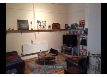 Thumbnail Room to rent in Dereham Road, Norwich