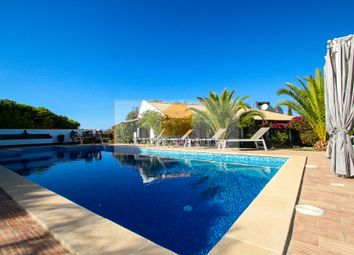 Thumbnail 2 bed detached house for sale in Sitio Dos Lombos, Lagoa E Carvoeiro, Lagoa Algarve