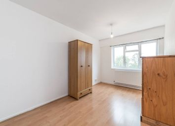 Thumbnail 2 bedroom flat for sale in Harben Road, Swiss Cottage