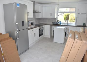 Thumbnail 4 bed property to rent in Leahurst Crescent, Harborne, Birmingham