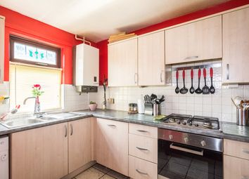 Thumbnail 2 bedroom terraced house for sale in Hutchingsons Road, New Addington, Croydon
