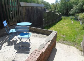 1 bed flat for sale in Tan Y Coed Road, Clydach, Swansea SA6