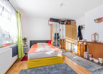 3 bed semi-detached house for sale in Janson Road, Stratford, London E15