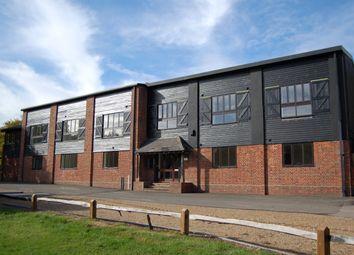 Thumbnail 2 bed flat to rent in Bodiam, Robertsbridge