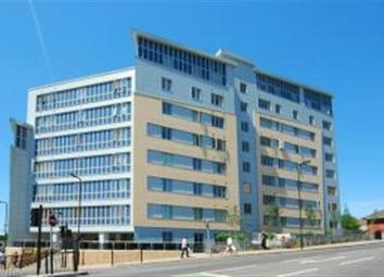 Thumbnail 2 bed flat to rent in Luminosity Court, 49 Drayton Green Road, West Ealing