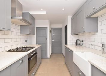 2 bed semi-detached house for sale in Summerfield Road, West Wittering, Chichester, West Sussex PO20