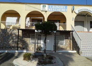 Thumbnail 1 bed property for sale in La Marina, Alicante, Spain
