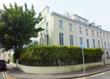 Thumbnail 4 bed end terrace house to rent in Derby Square, Douglas, Isle Of Man
