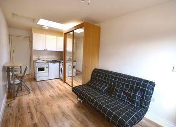 Thumbnail Studio to rent in Manor Park Avenue, Princes Risborough