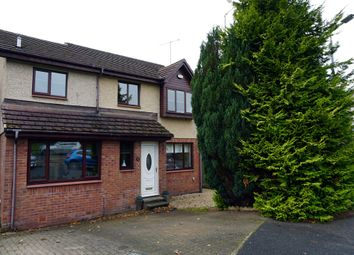 Thumbnail 4 bed detached house for sale in Maclean Place, Kittochglen, Stewartfield