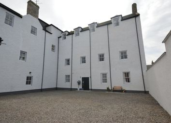 Thumbnail 1 bedroom flat for sale in Douglas Street, Nairn