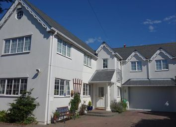 Thumbnail Hotel/guest house for sale in Investment Property – Ideal B&B Opportunity PO11, Hampshire